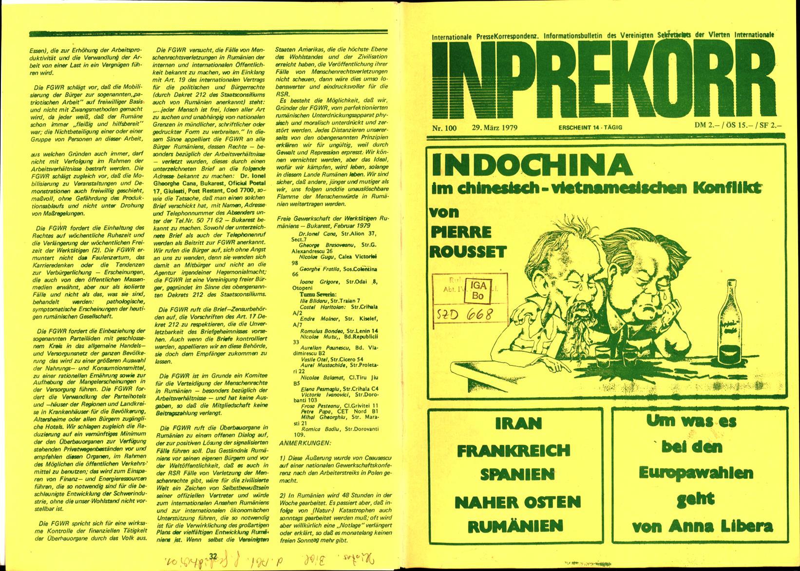 Inprekorr_19790329_100_001