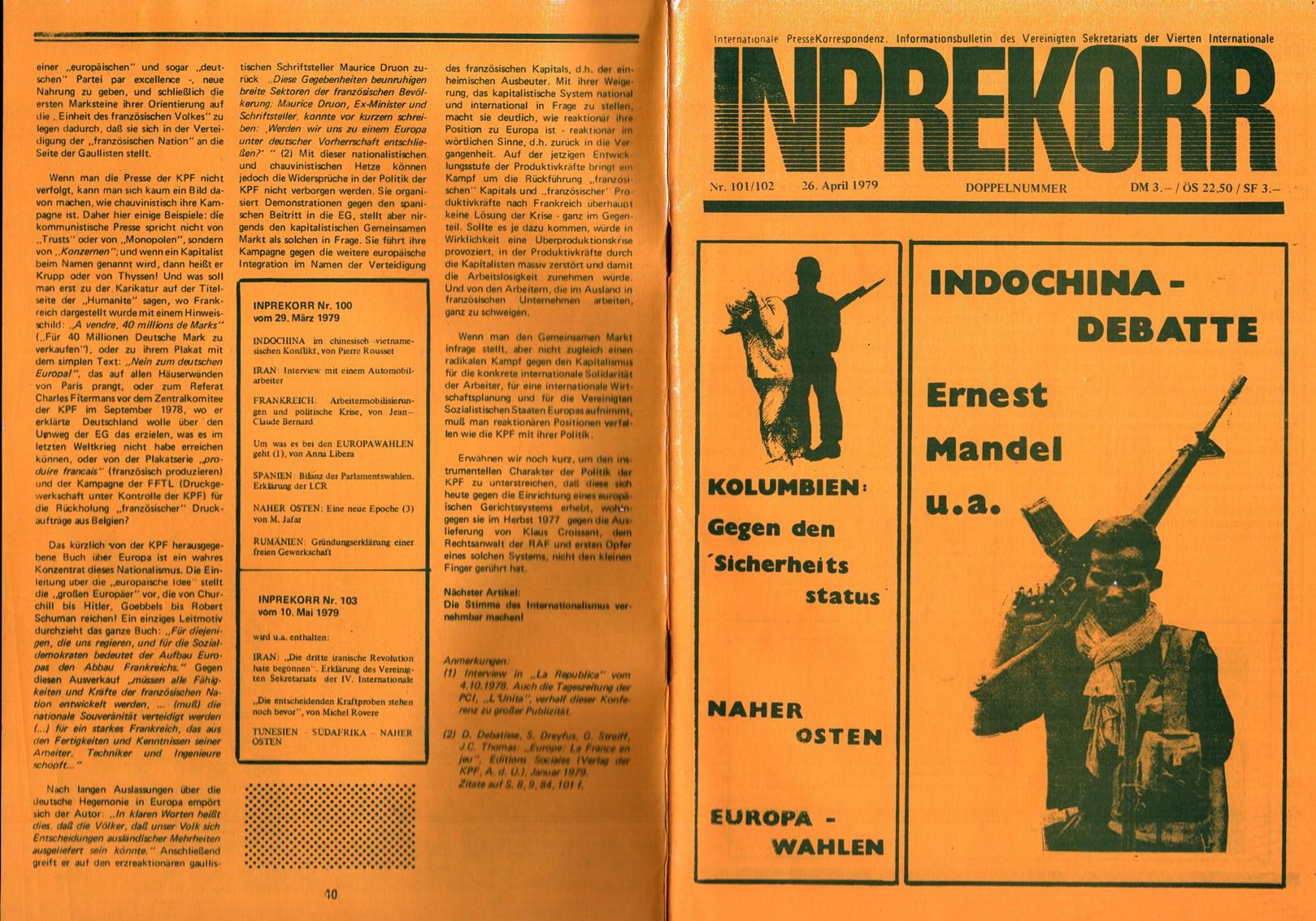 Inprekorr_19790426_101_102_001