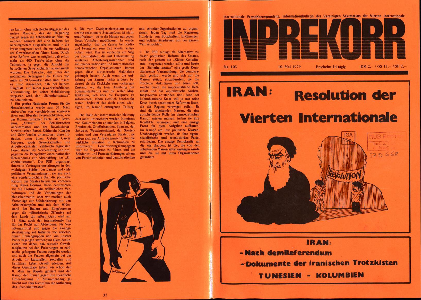 Inprekorr_19790510_103_001