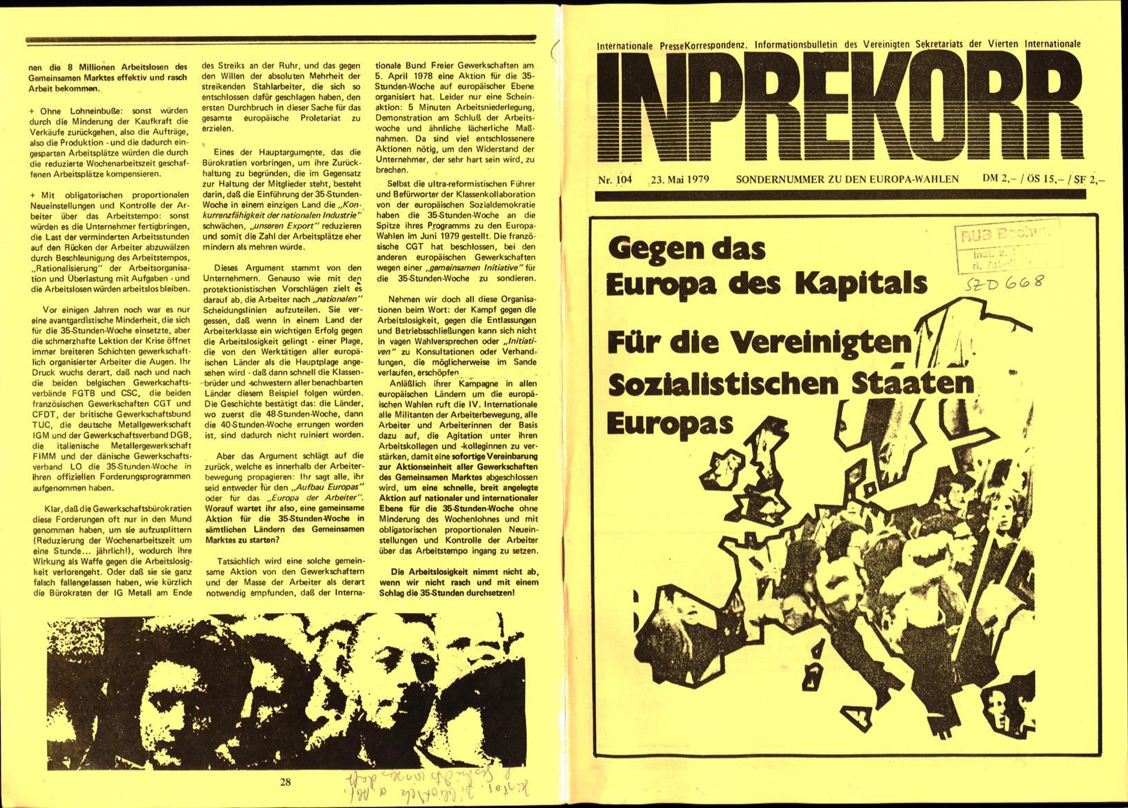 Inprekorr_19790523_104_001
