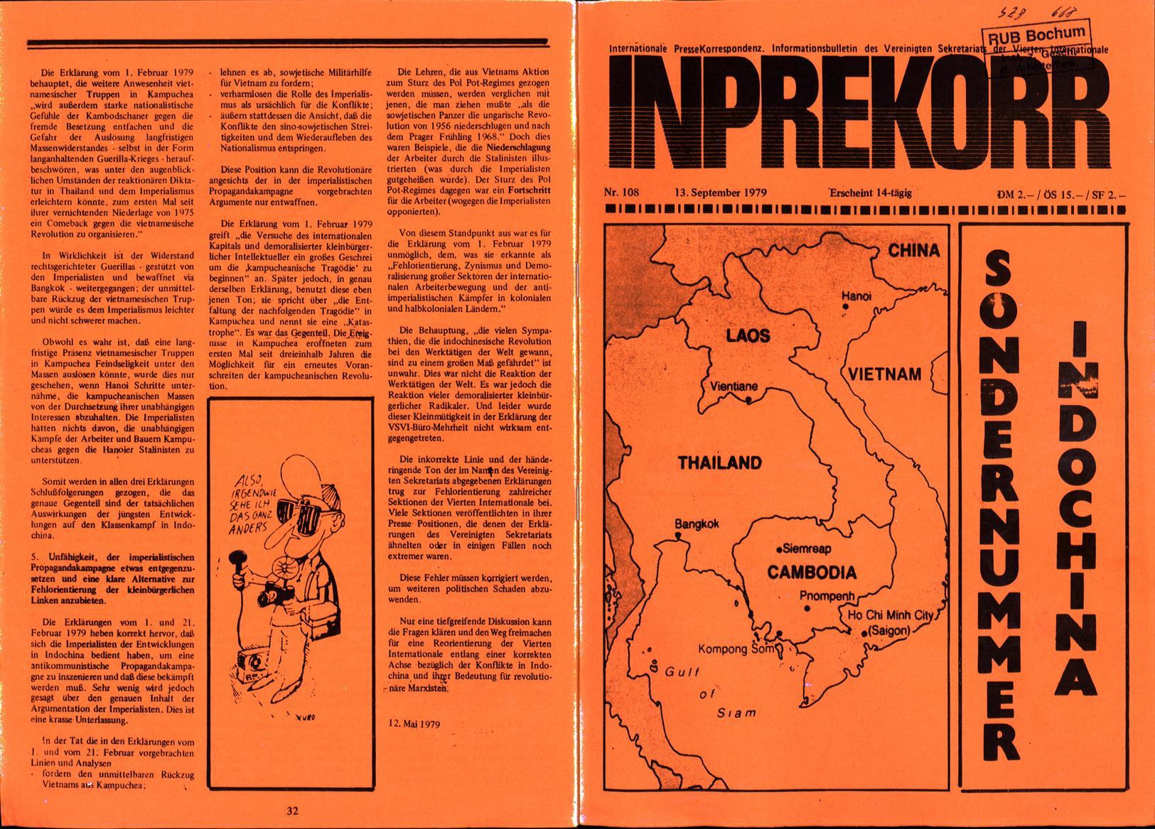 Inprekorr_19790913_108_001