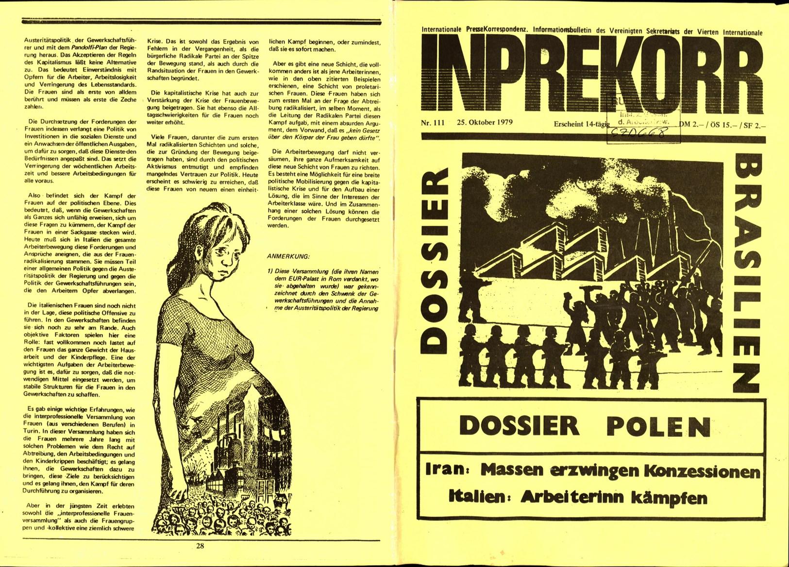 Inprekorr_19791025_111_001
