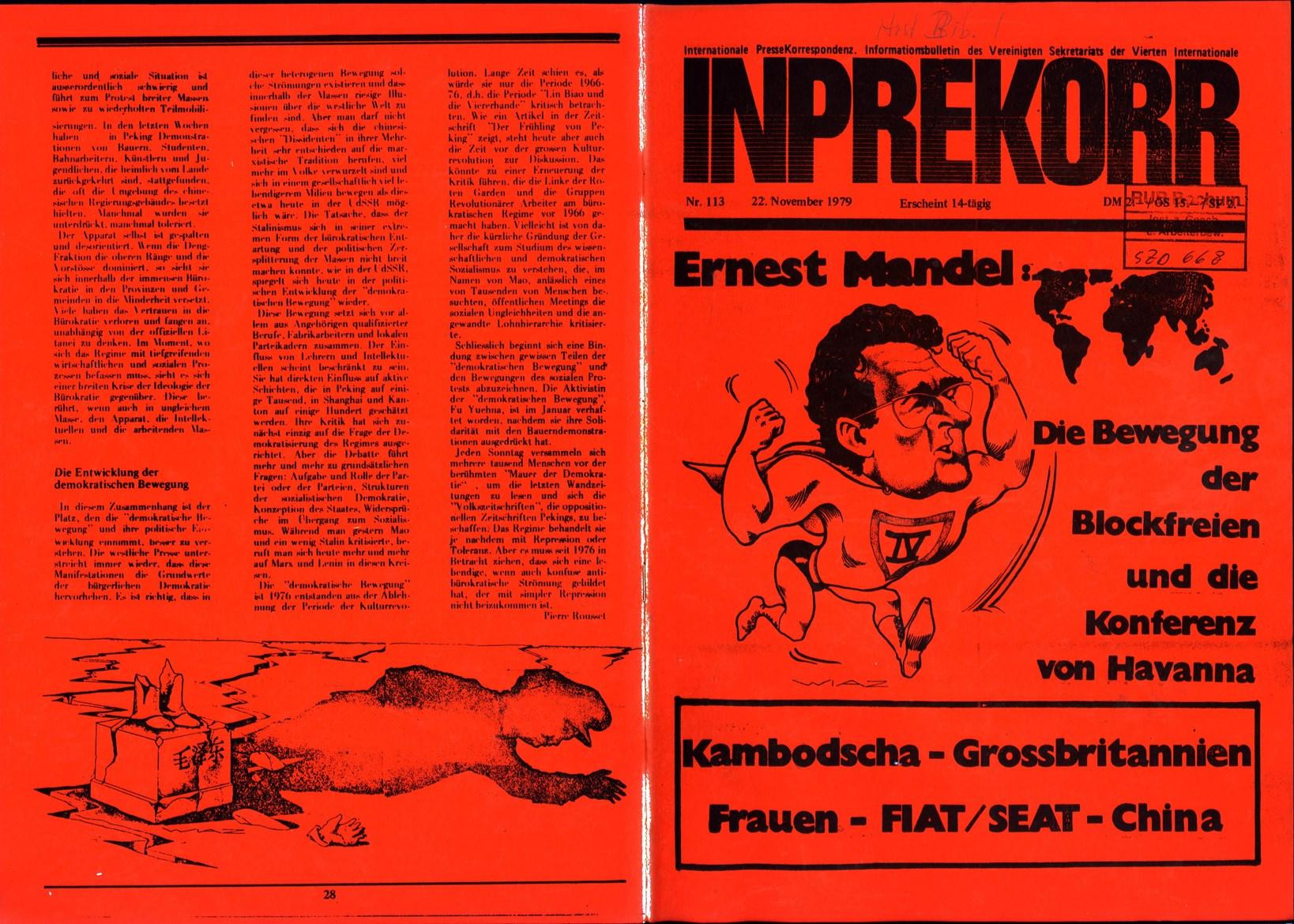 Inprekorr_19791122_113_001