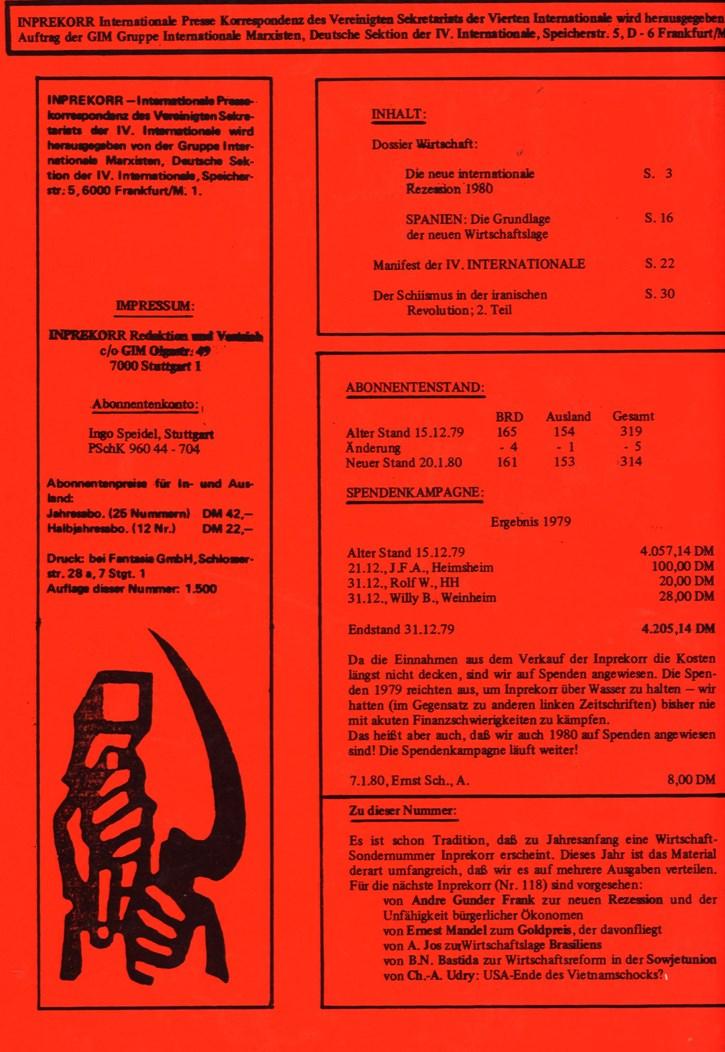 Inprekorr_19800117_117_002
