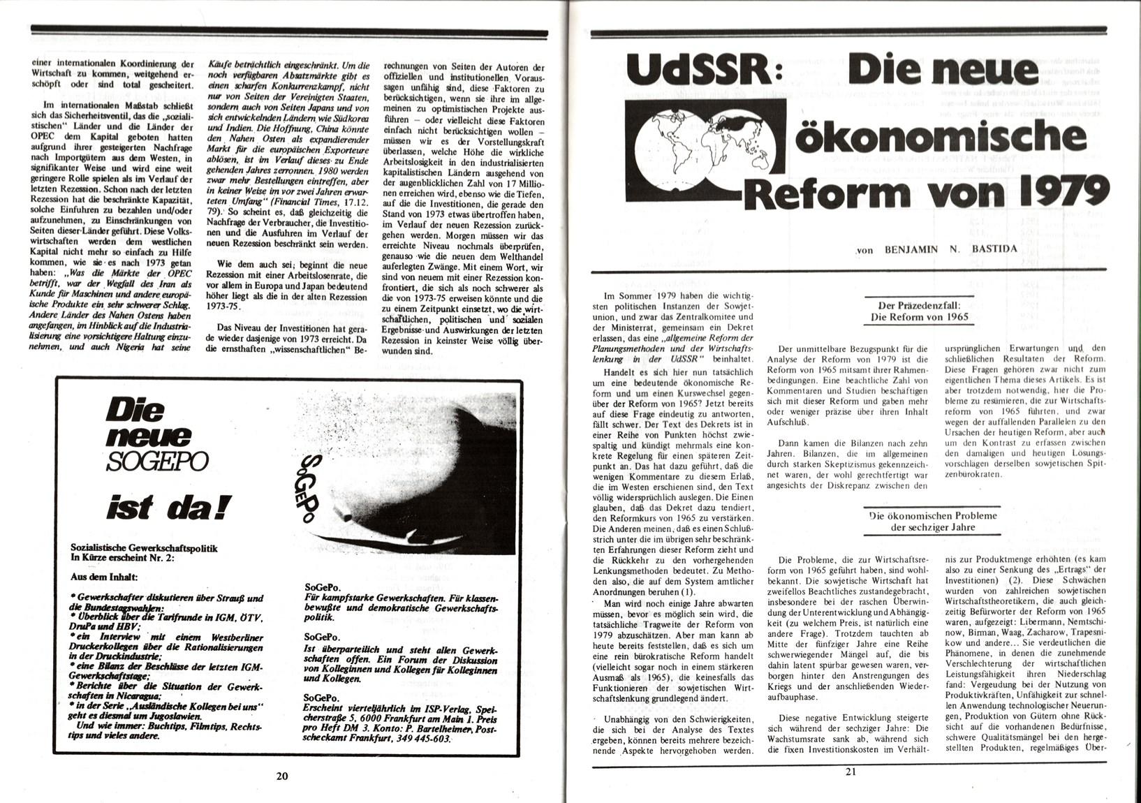 Inprekorr_19800131_118_011