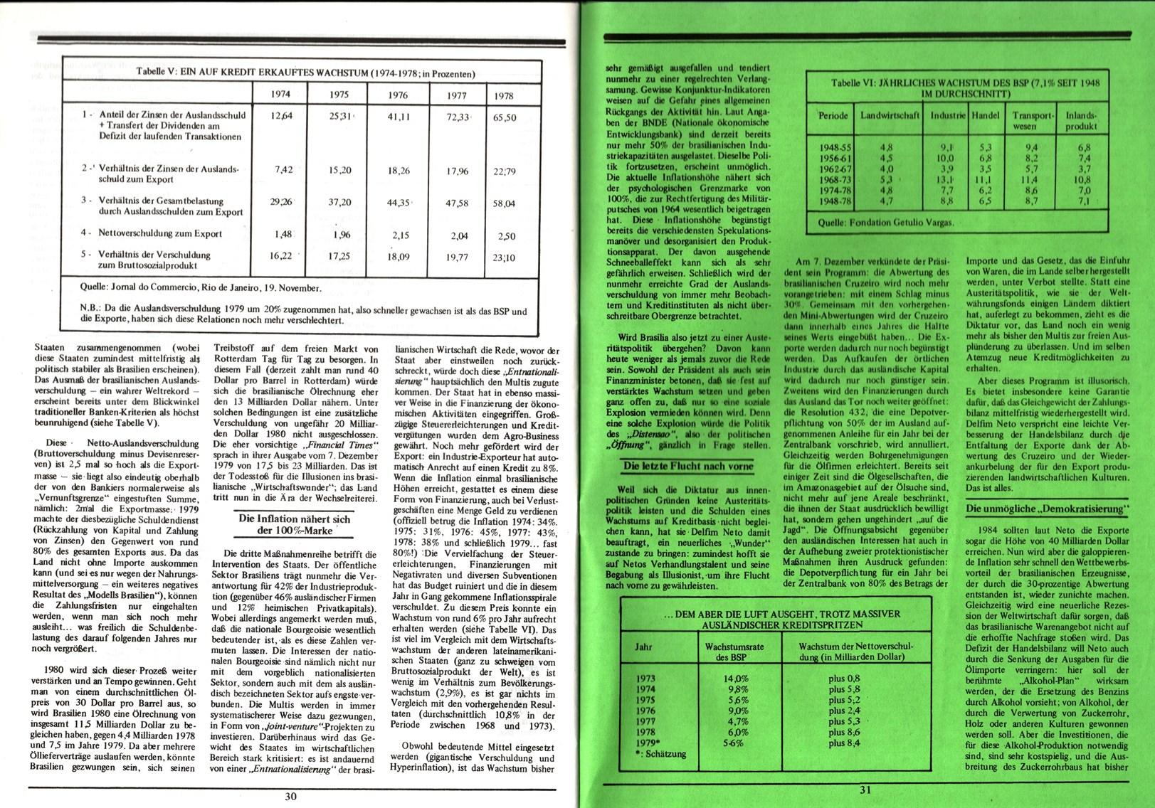 Inprekorr_19800131_118_016