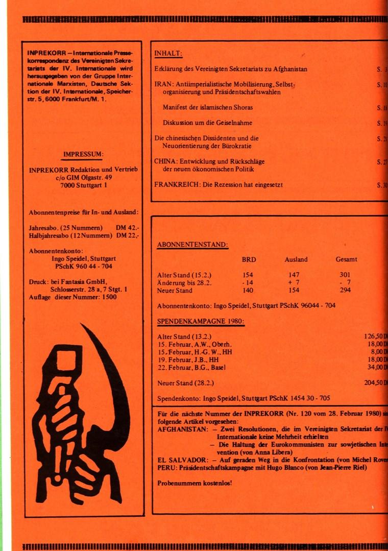 Inprekorr_19800214_119_002