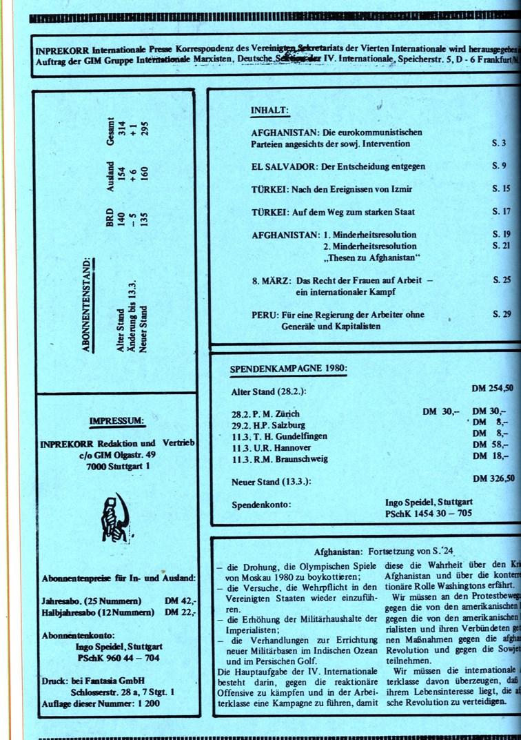 Inprekorr_19800228_120_002