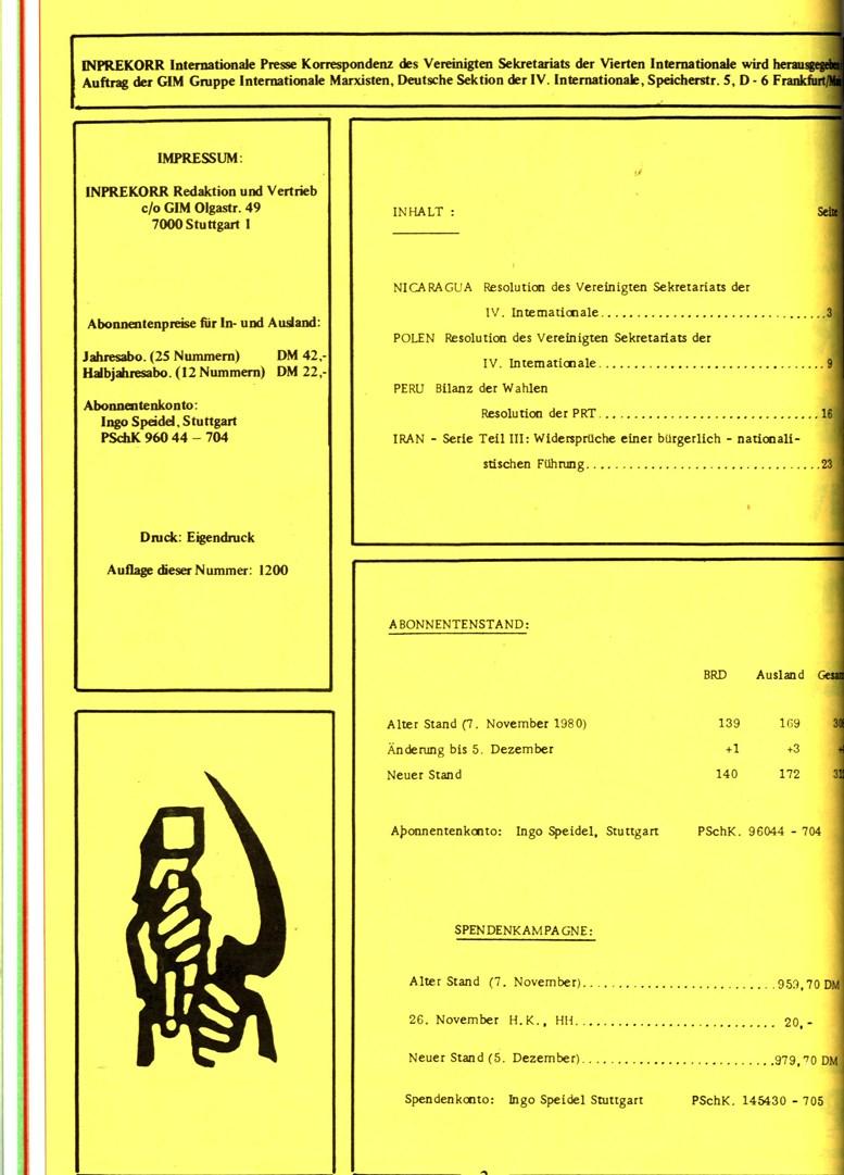 Inprekorr_19801213_128_002