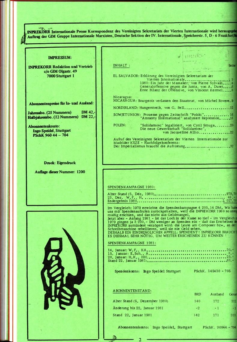 Inprekorr_19810122_001_002