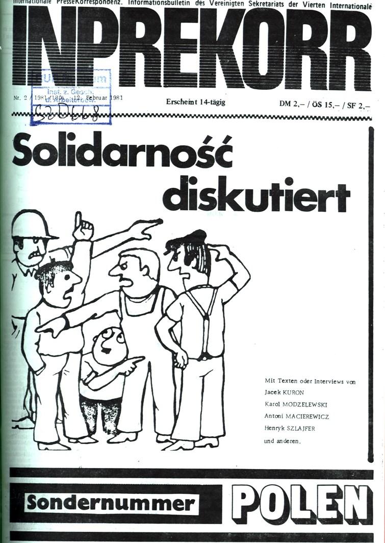 Inprekorr_19810212_002_001