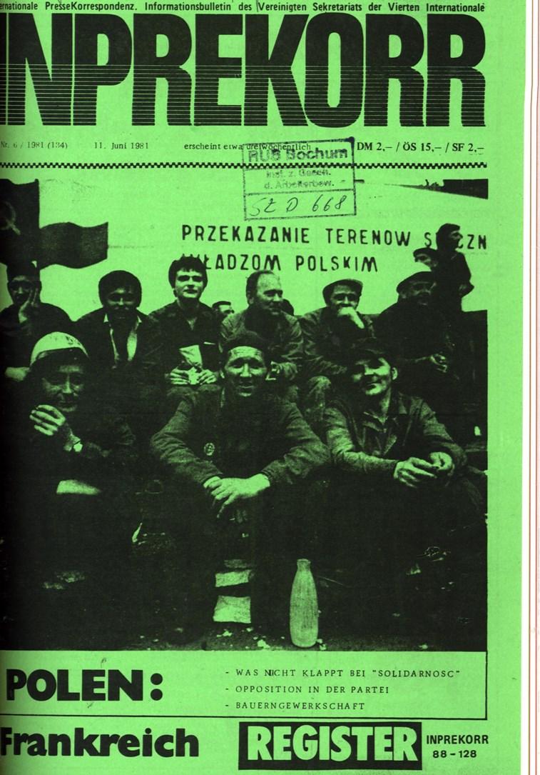 Inprekorr_19810611_006_001