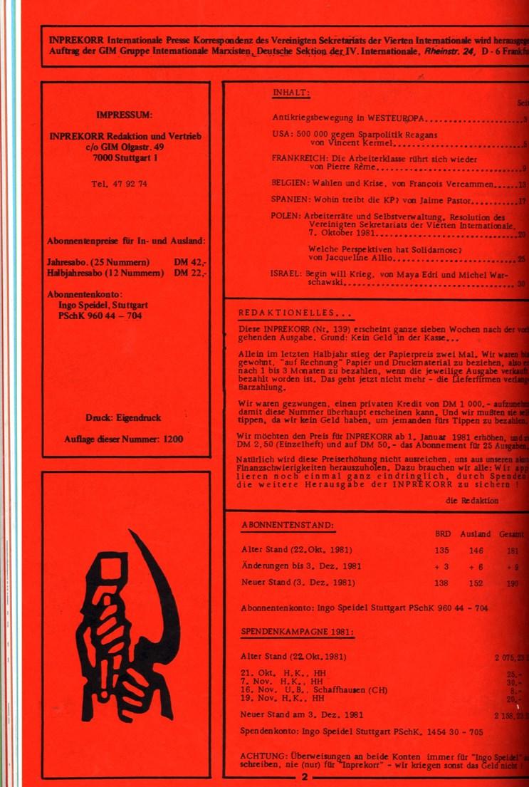 Inprekorr_19811203_011_002