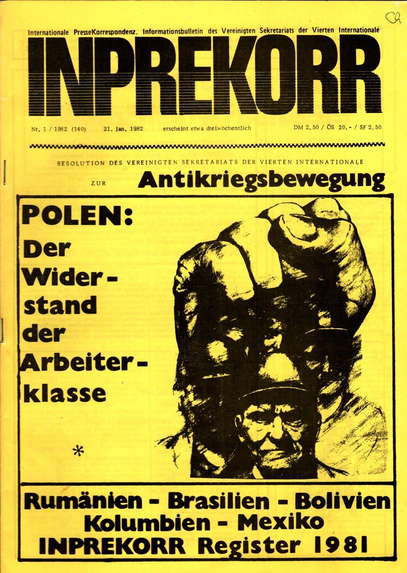 Inprekorr_19820121_140_001