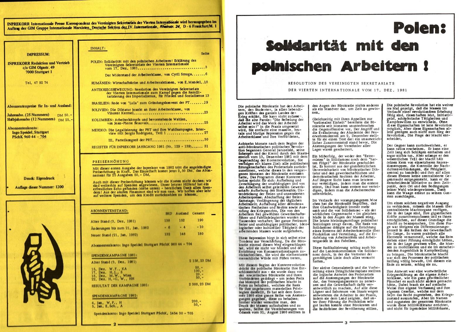 Inprekorr_19820121_140_002