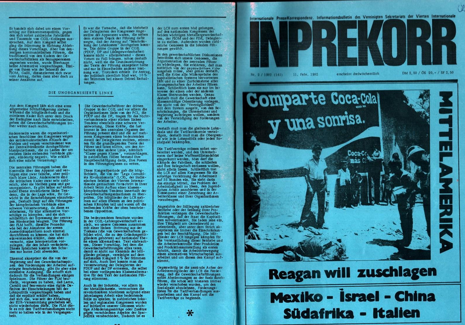 Inprekorr_19820211_141_001