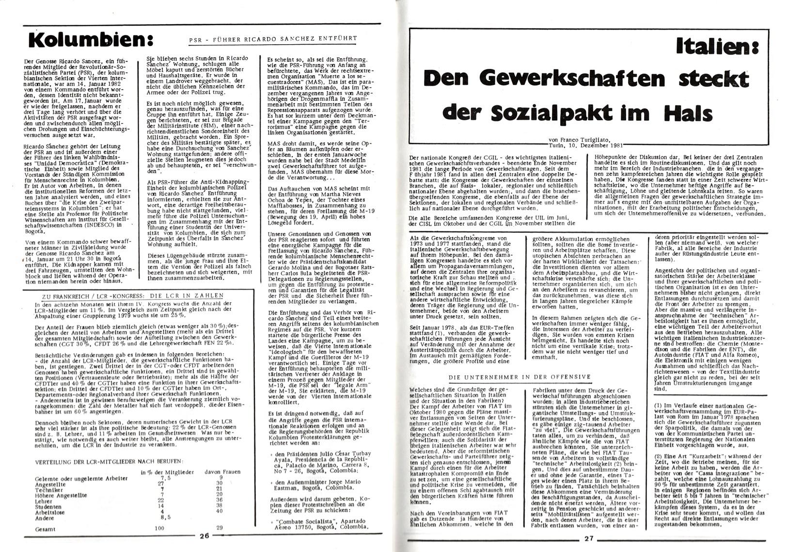 Inprekorr_19820211_141_014