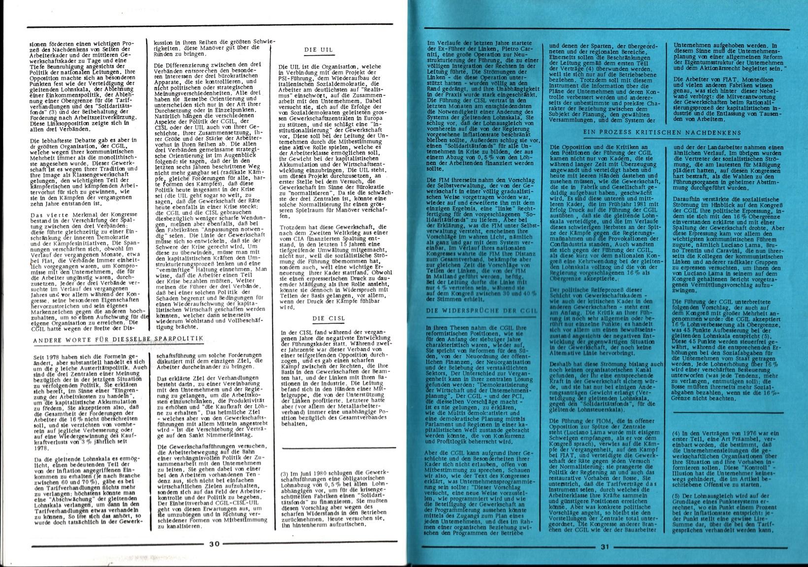 Inprekorr_19820211_141_016