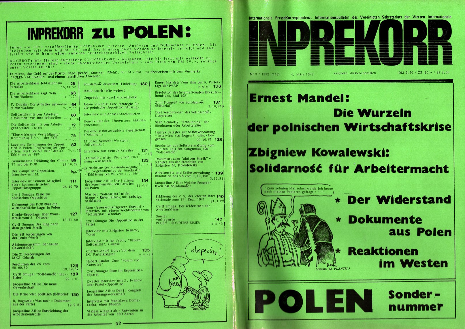 Inprekorr_19820304_142_001
