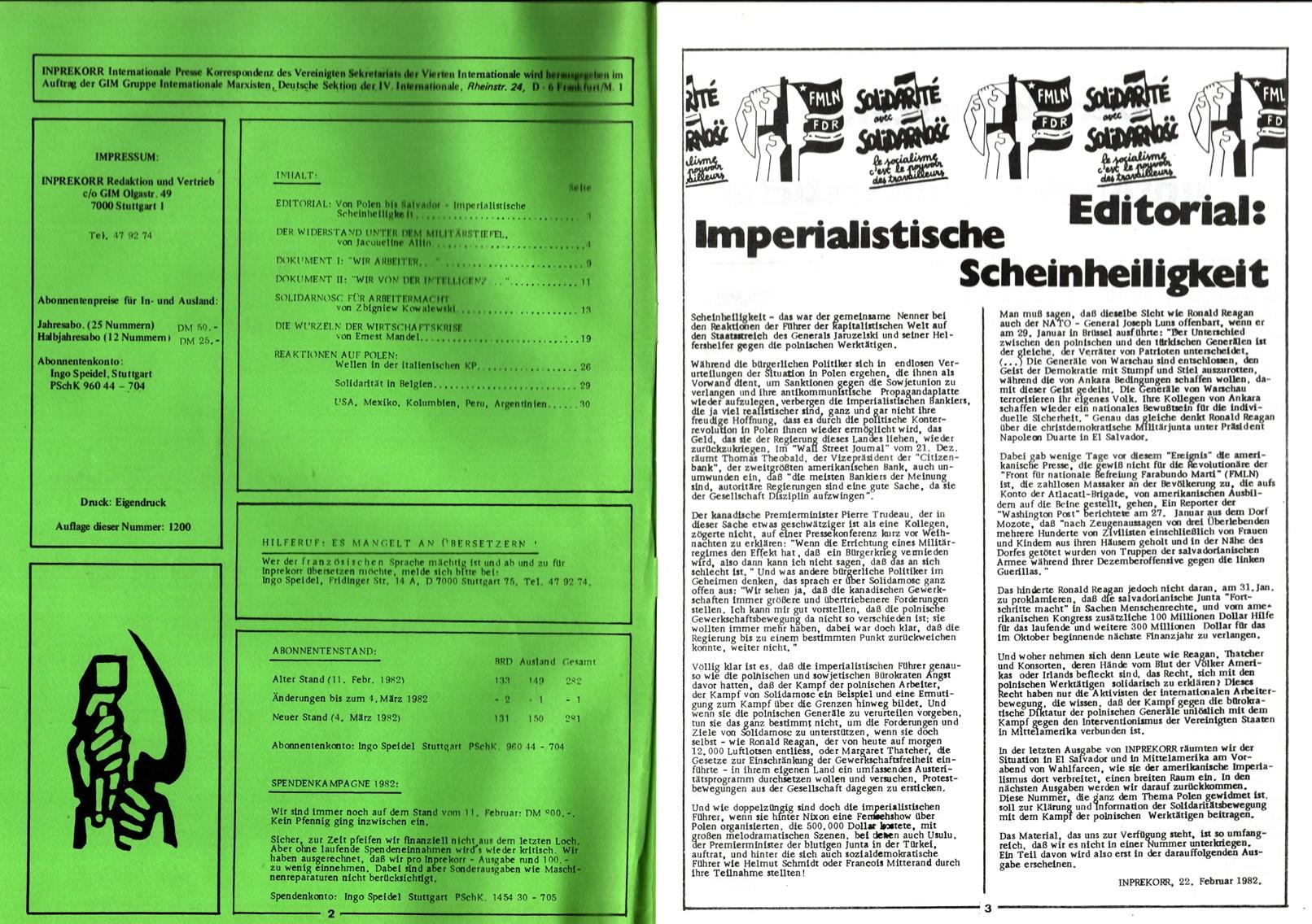 Inprekorr_19820304_142_002