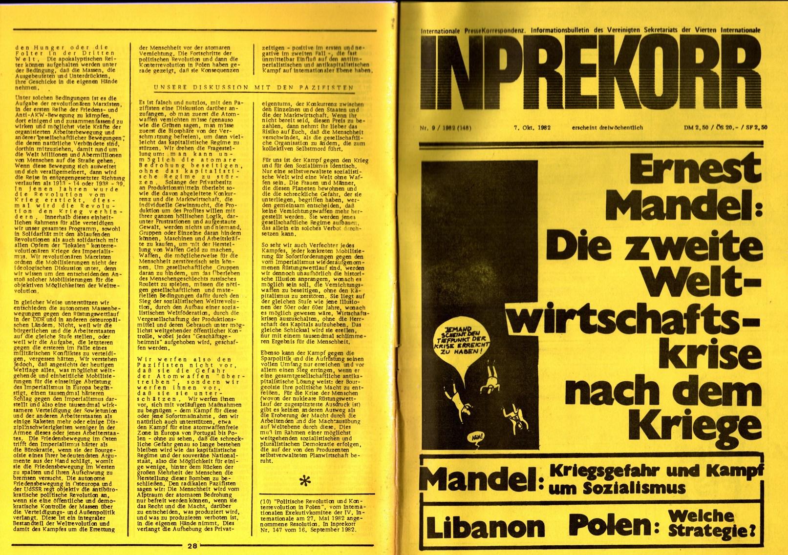 Inprekorr_19821007_148_001