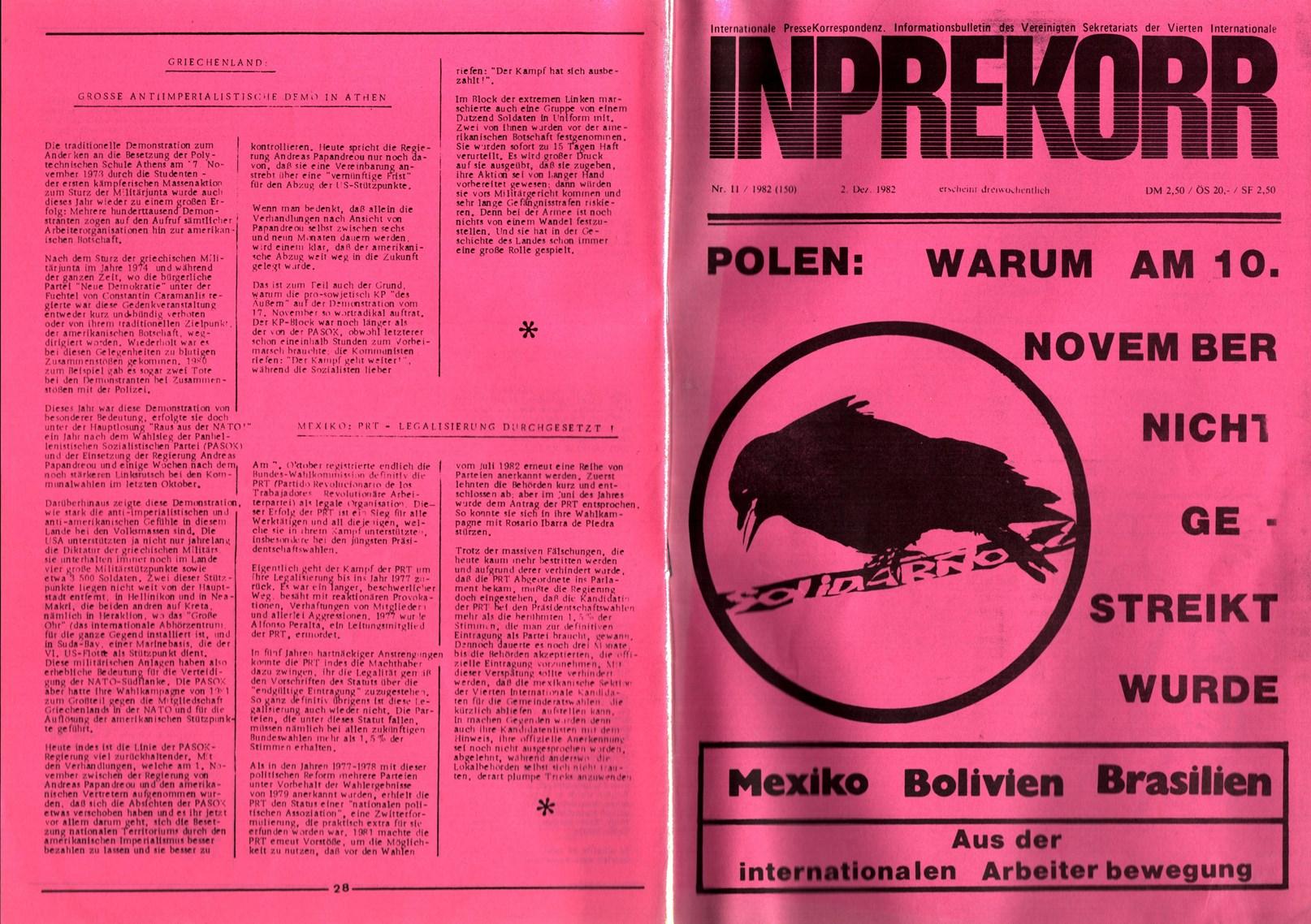 Inprekorr_19821202_150_001