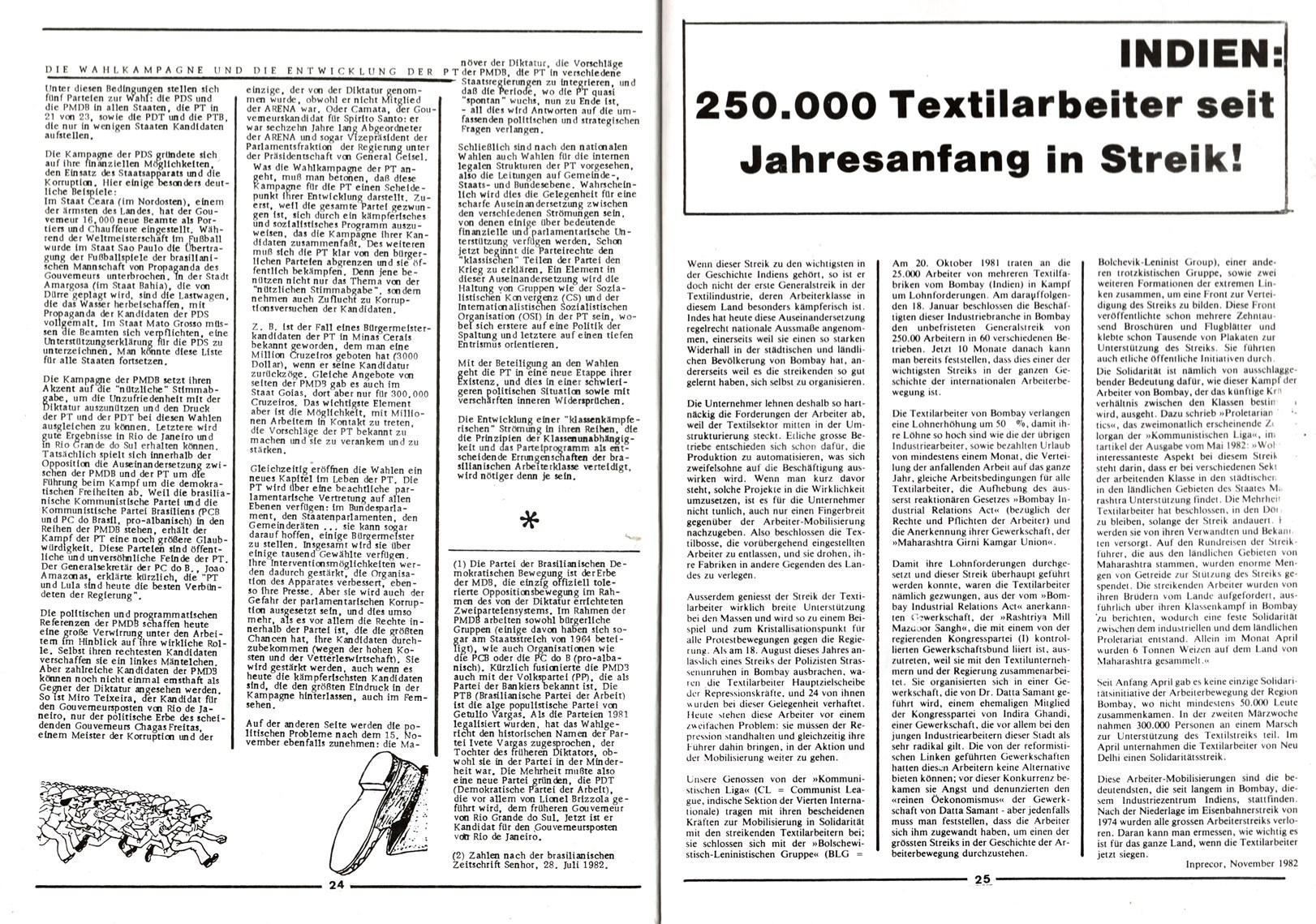 Inprekorr_19821202_150_013