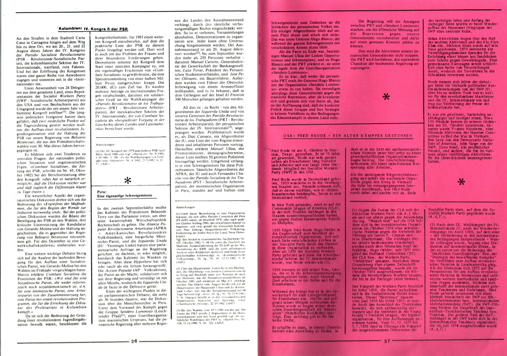 Inprekorr_19821202_150_014