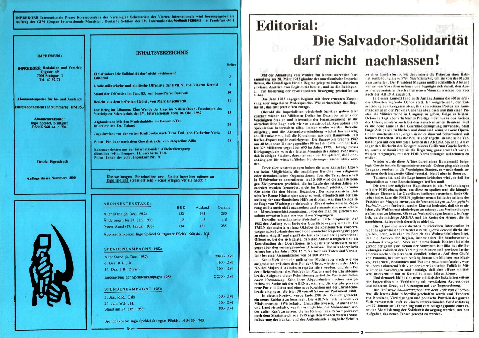 Inprekorr_19830203_152_002