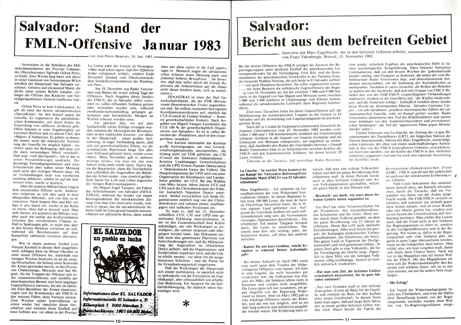 Inprekorr_19830203_152_006