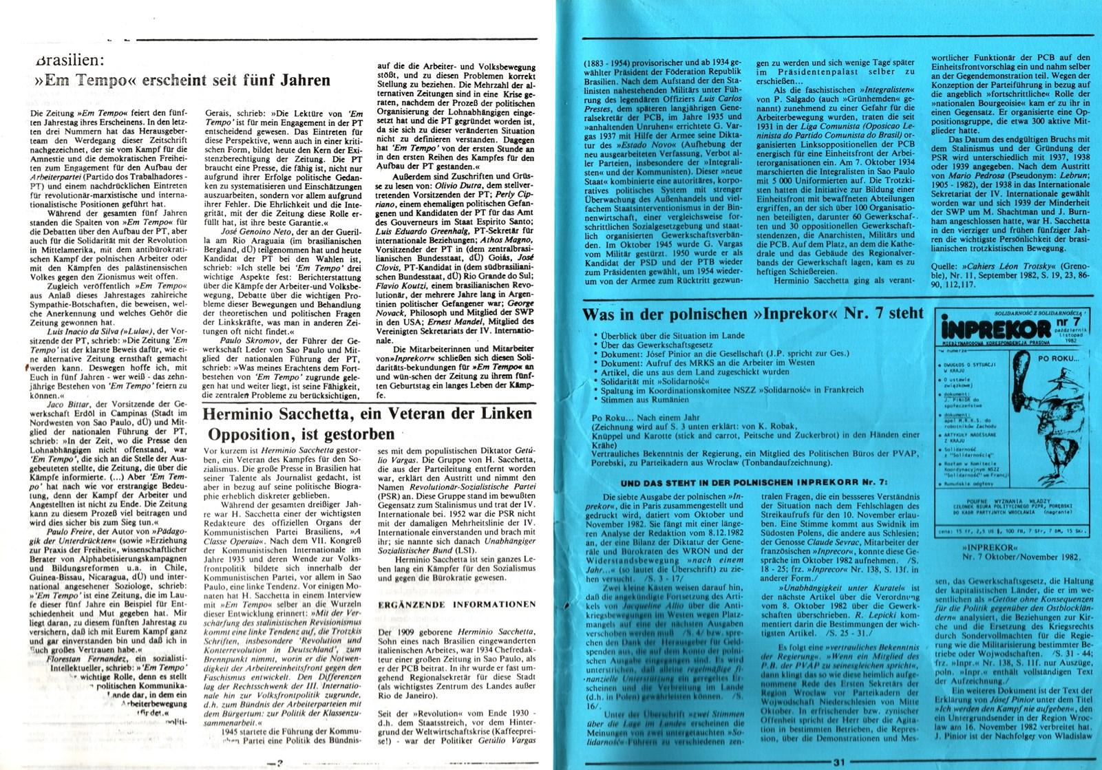 Inprekorr_19830203_152_016
