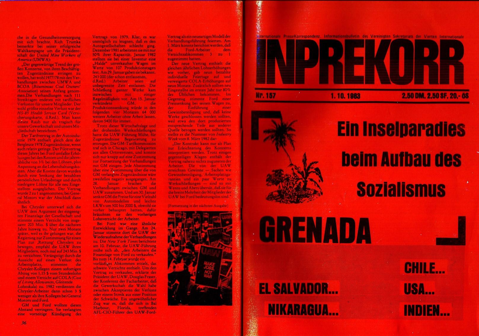Inprekorr_19831001_157_001