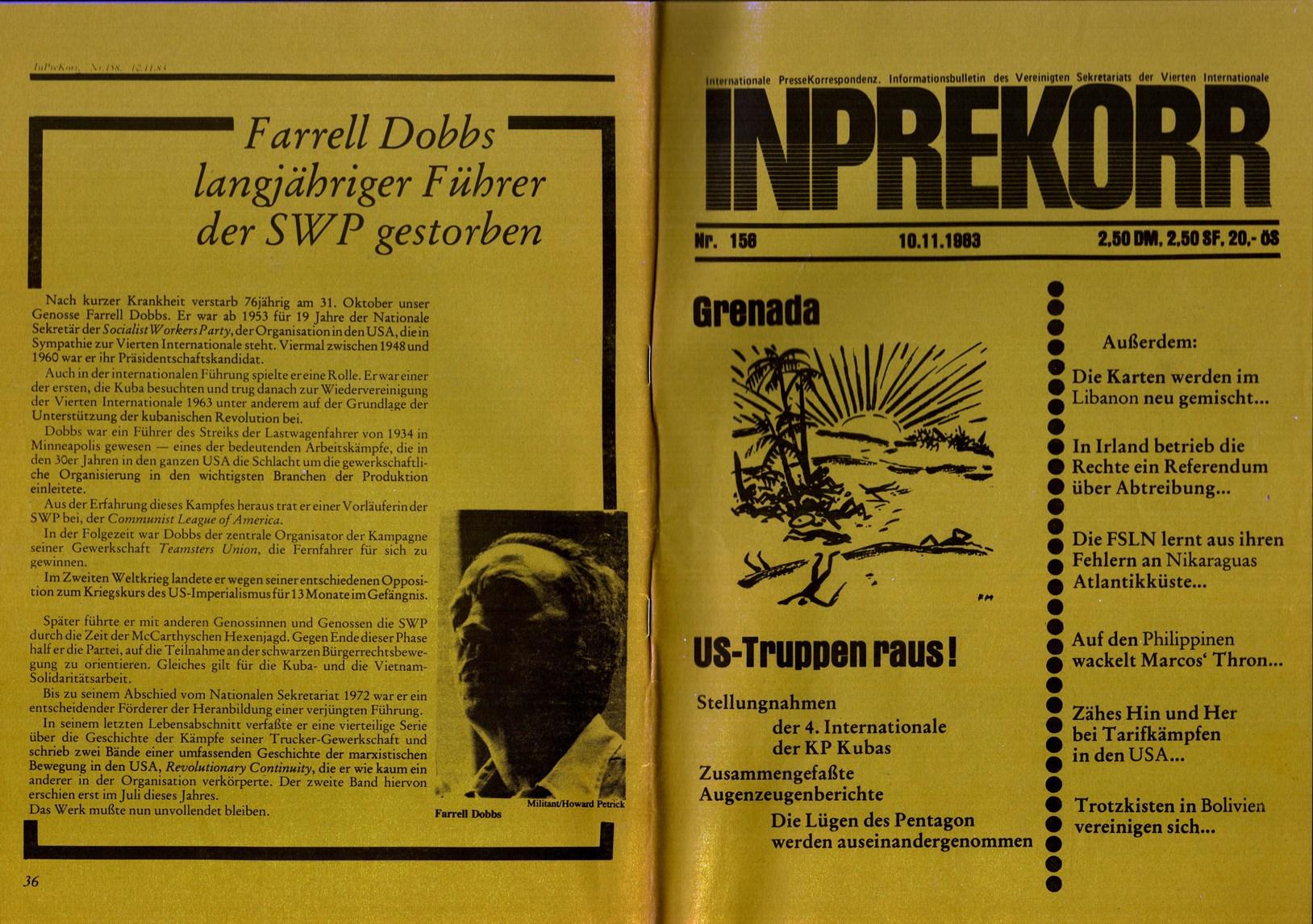 Inprekorr_19831110_158_001