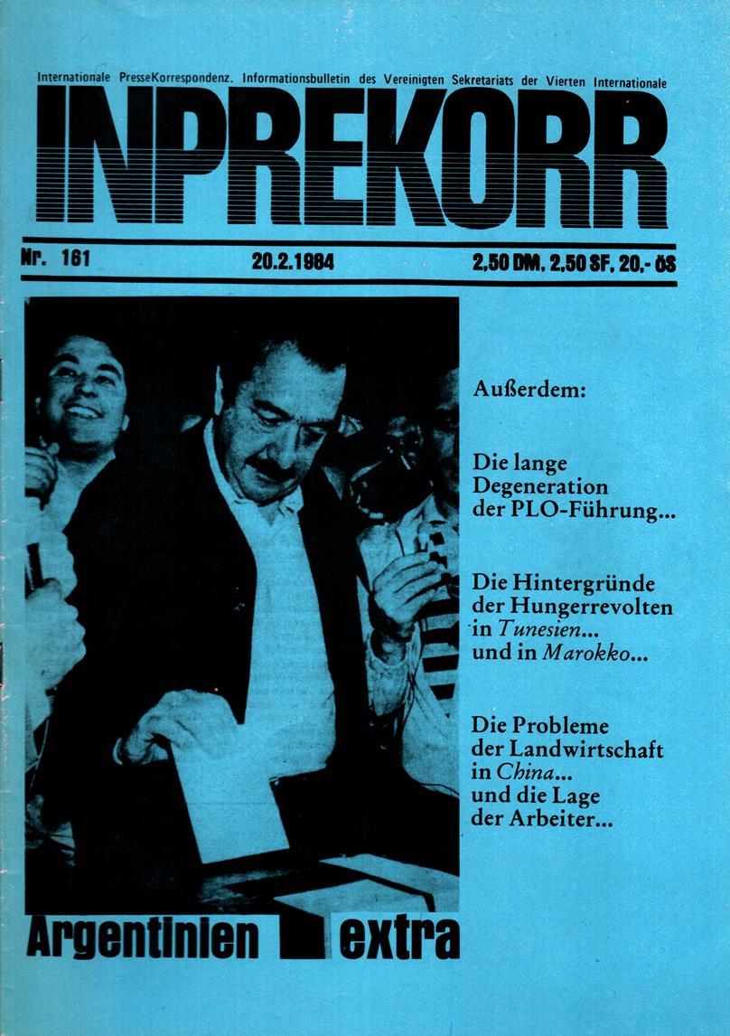 Inprekorr_19840220_161_001