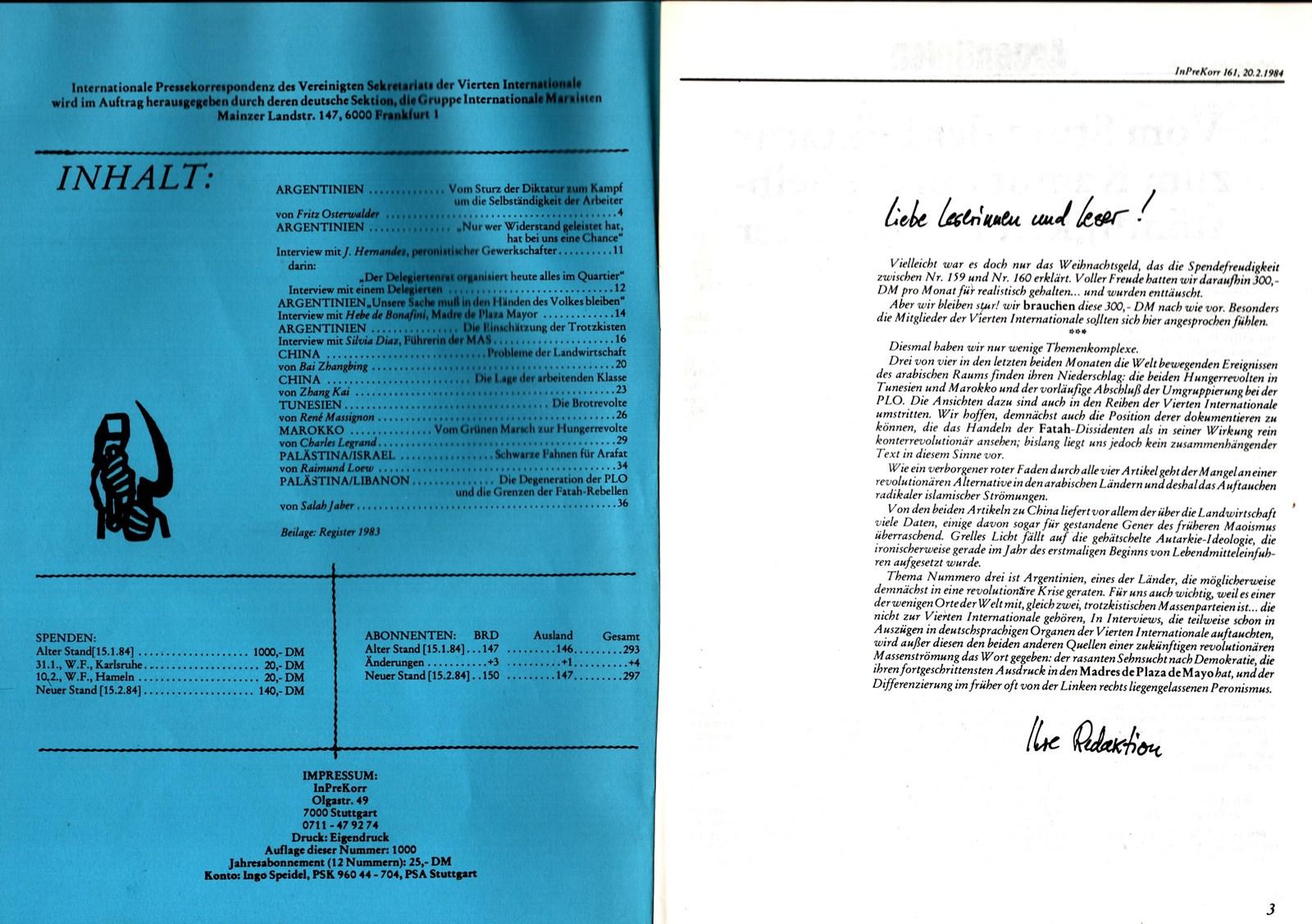 Inprekorr_19840220_161_002