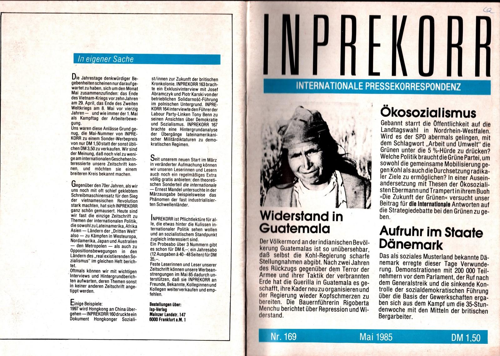 Inprekorr_19850500_169_001
