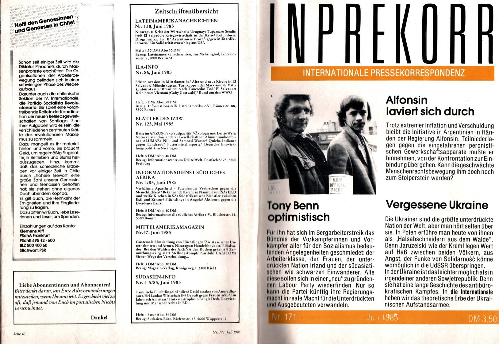 Inprekorr_19850700_171_001