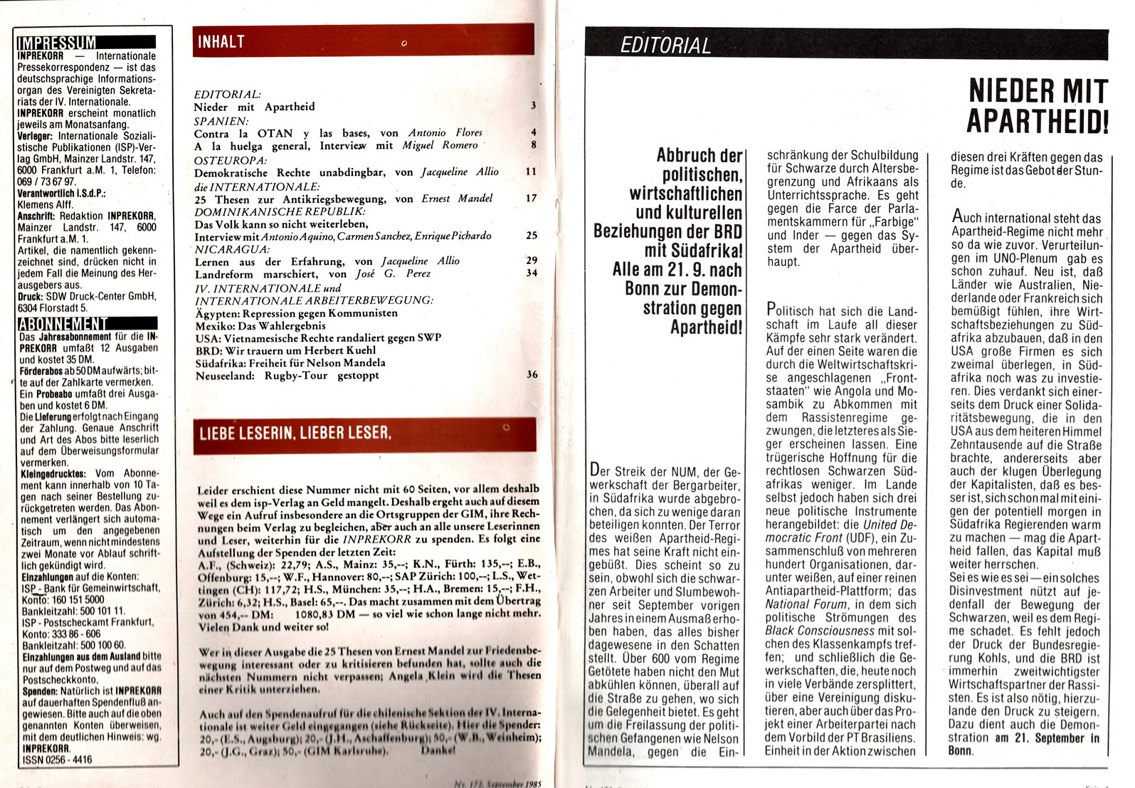 Inprekorr_19850900_172_002