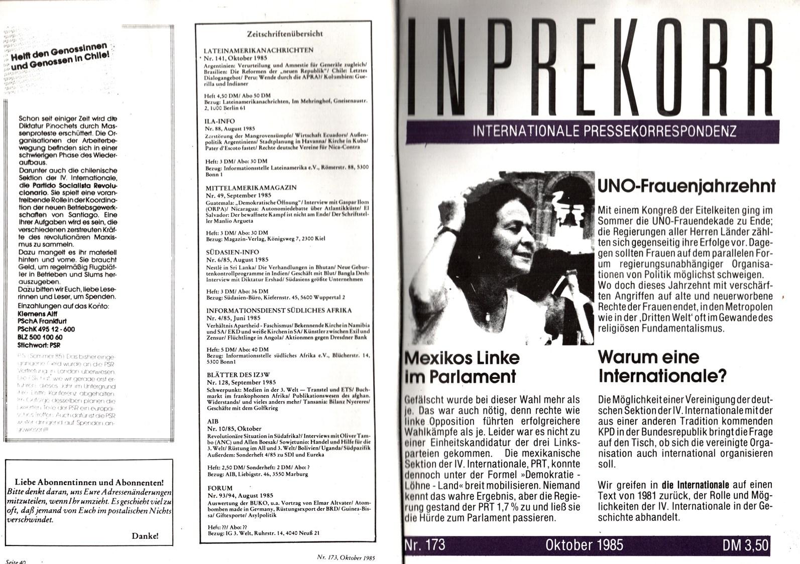Inprekorr_19851000_173_001