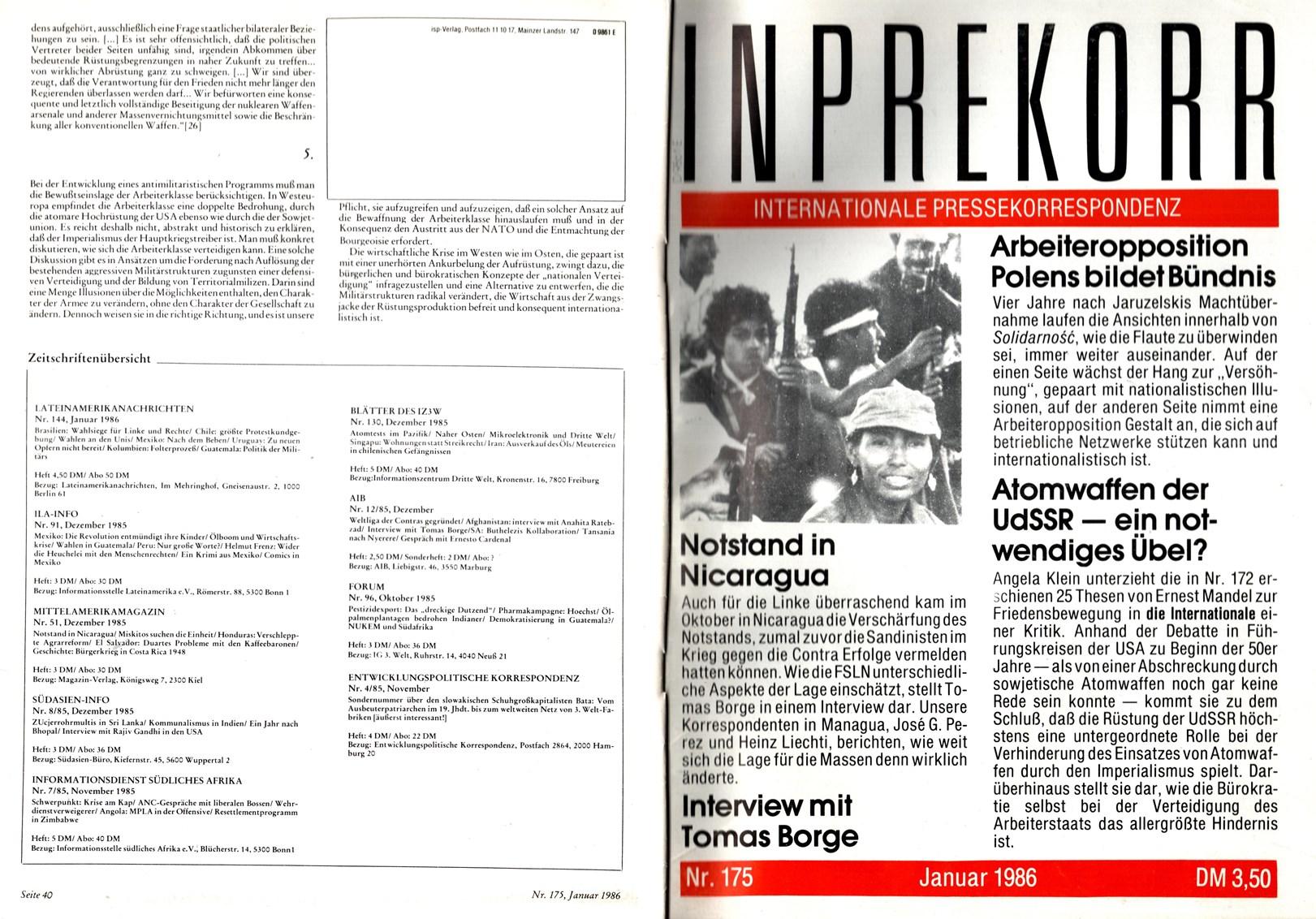 Inprekorr_19860100_175_001