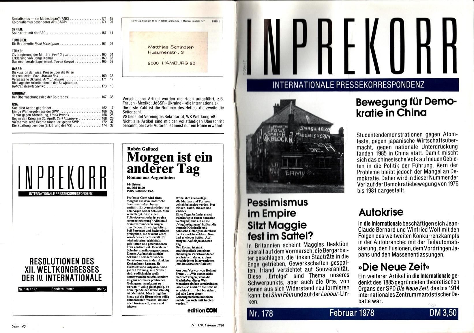 Inprekorr_19860200_178_001