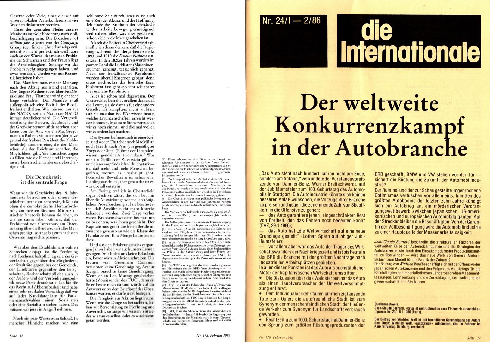 Inprekorr_19860200_178_009