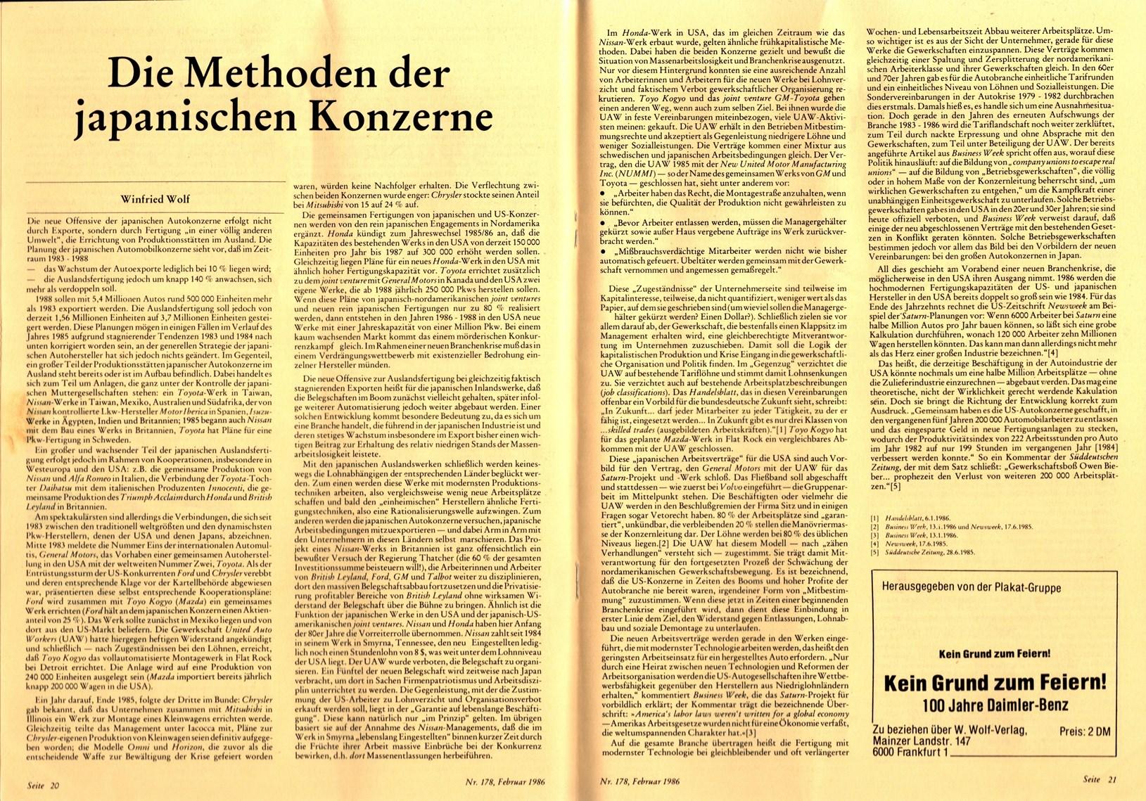 Inprekorr_19860200_178_011