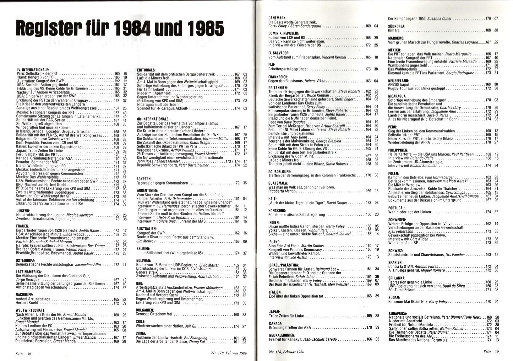 Inprekorr_19860200_178_020