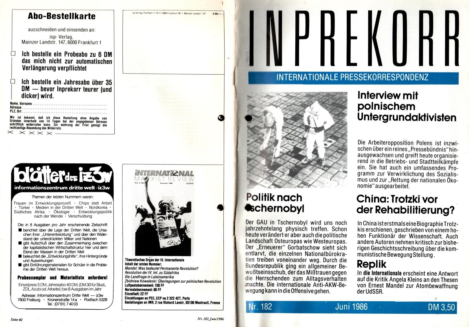Inprekorr_19860600_182_001