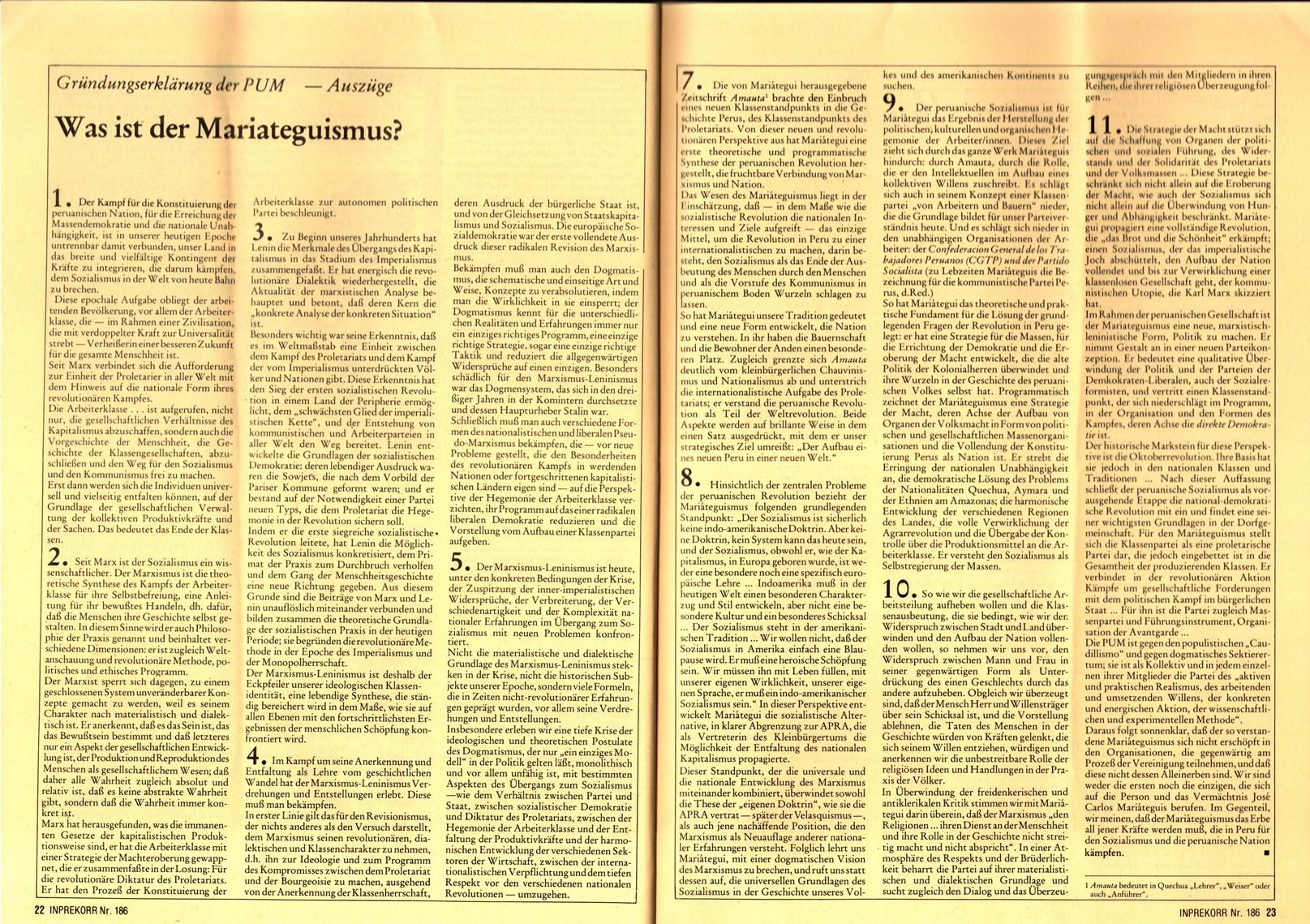 Inprekorr_19861000_186_020