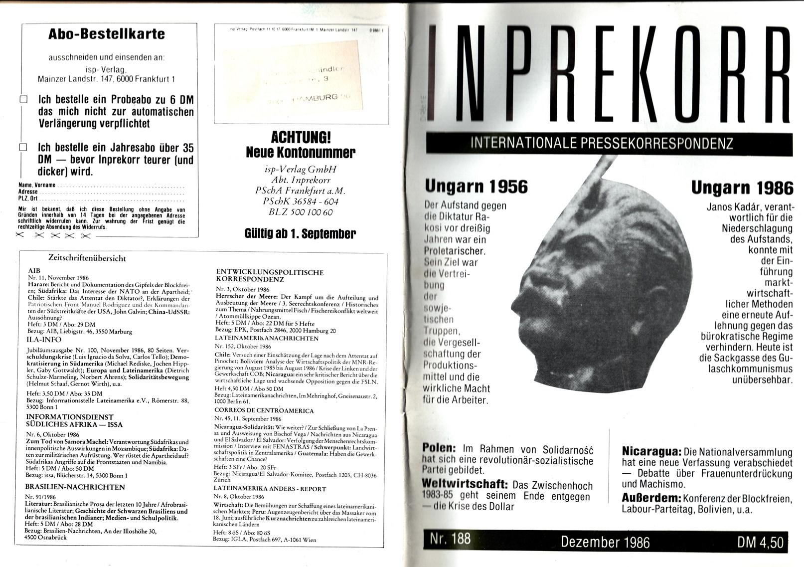 Inprekorr_19861200_188_001