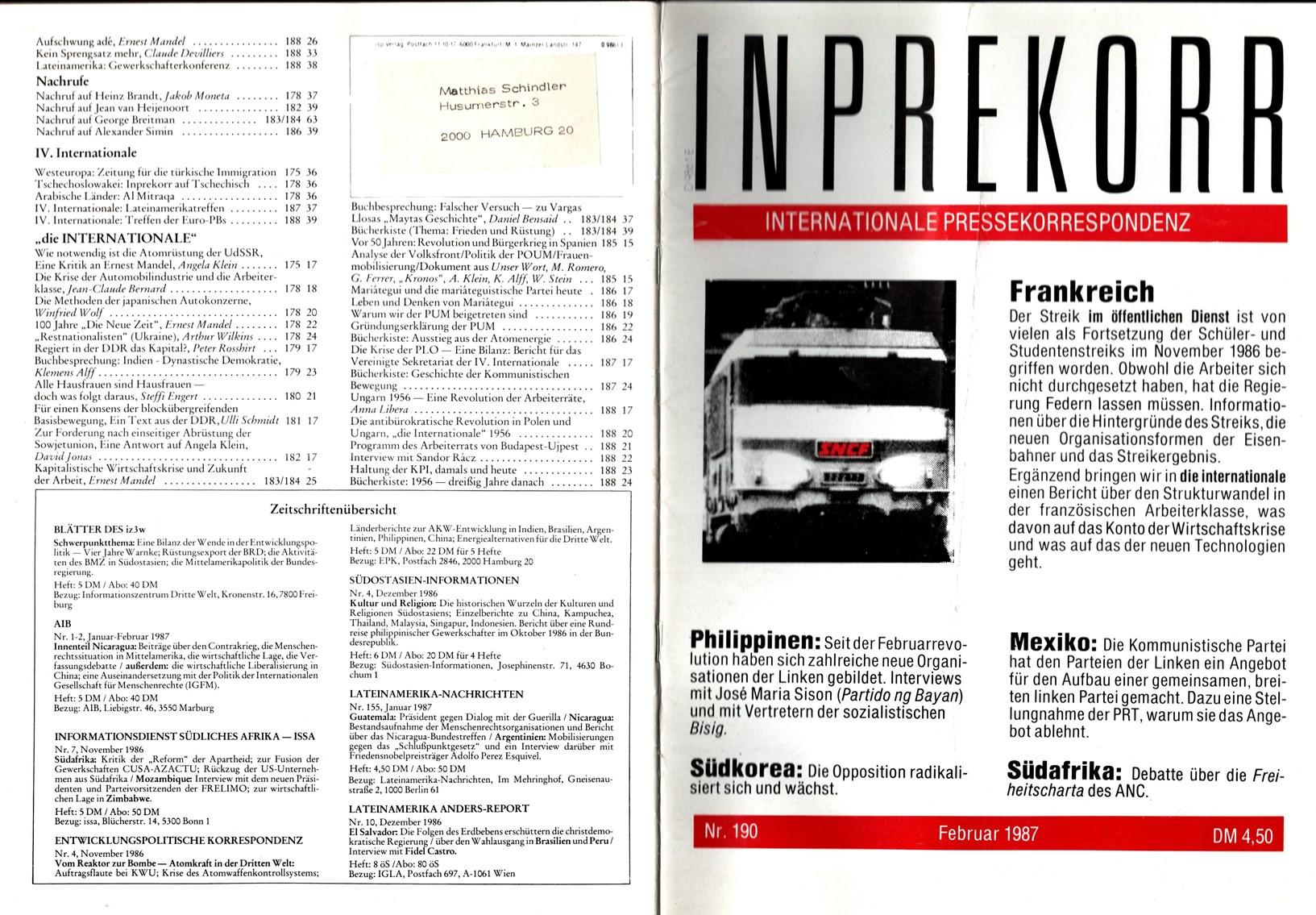 Inprekorr_19870200_190_001