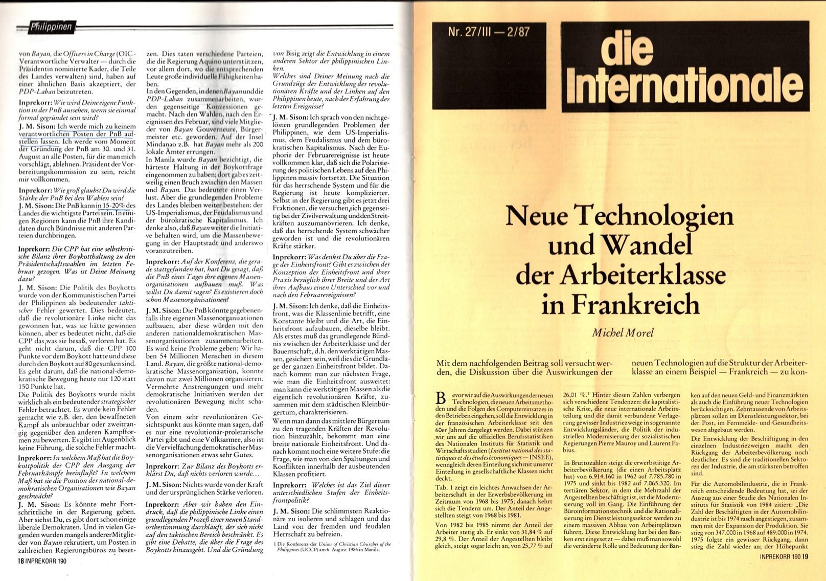 Inprekorr_19870200_190_010