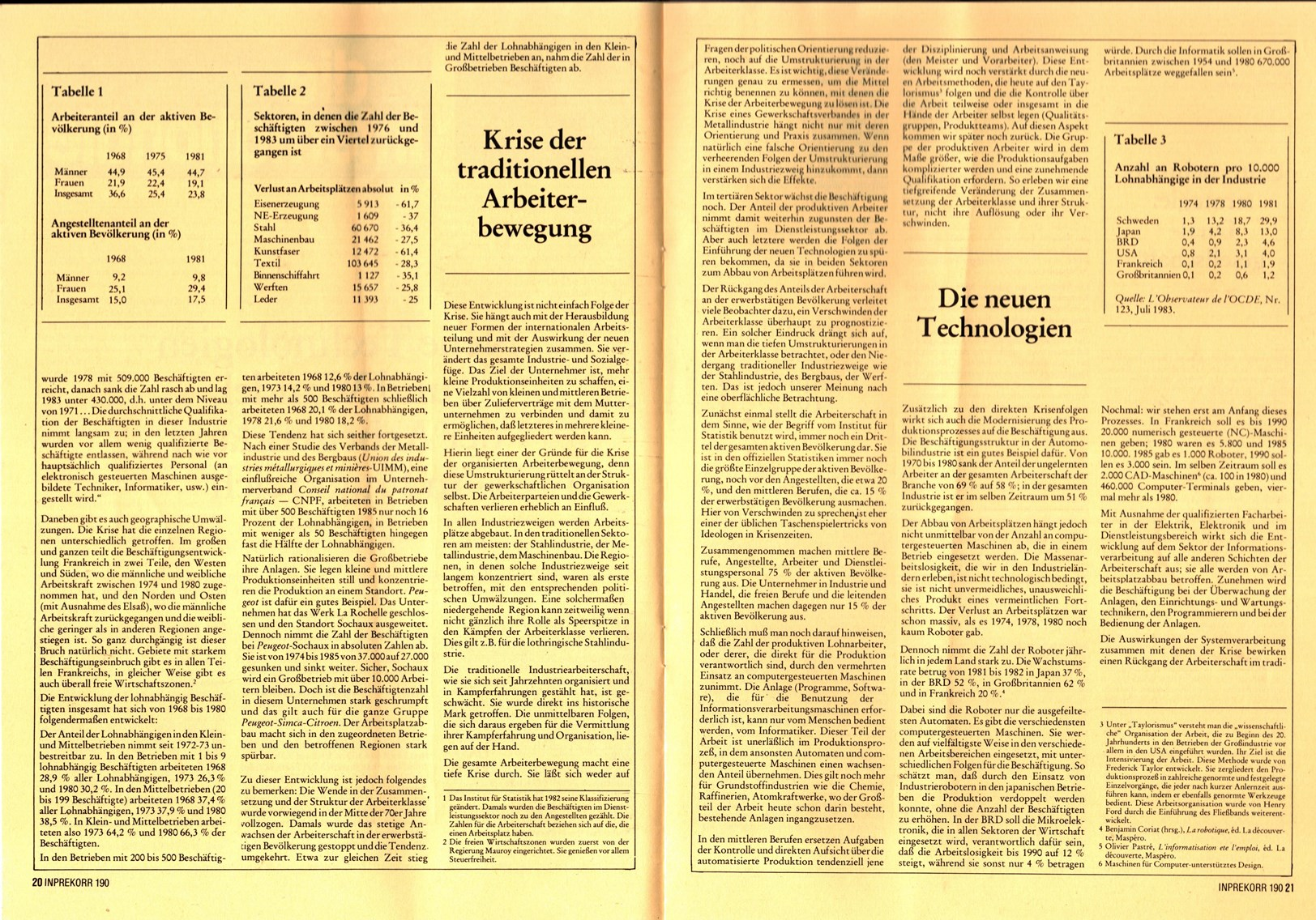 Inprekorr_19870200_190_011
